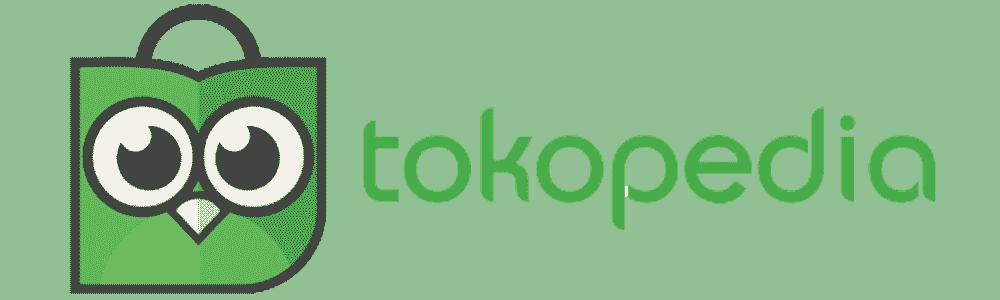tokopedia-38840-min
